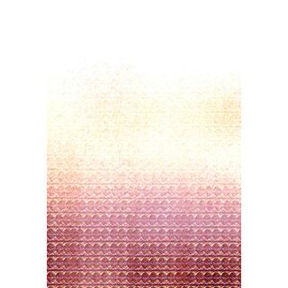 ポストカード【Science -Red】*幻創謳歌
