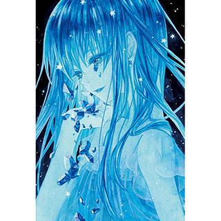 ポストカード【あなたをおもう】* Kaz:Chiko