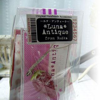サマーギフト*Luna Antique*
