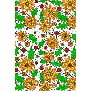 ポストカード【flowerflower】* seri