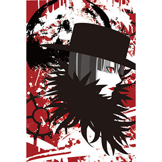 ポストカード【ヒロイン02】*.y